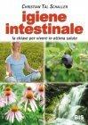 Igiene intestinale (eBook)