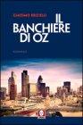 Il Banchiere di Oz Giacomo Brizielli