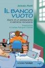 Il Banco Vuoto (eBook) Antonio Piotti