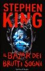 Il Bazar dei Brutti Sogni Stephen King