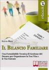 Il Bilancio Familiare (eBook) Lucia Beli