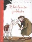 Il Birbante Gabbato