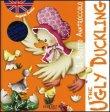 Il Brutto Anatroccolo - The Ugly Duckling