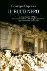 Il Buco Nero (eBook) Giuseppe Caporale