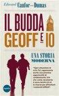 Il Budda, Geoff e Io - eBook Edward Canfor-Dumas