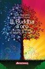 Il Buddha d'Oro (eBook) Carlo Fiorentini, Giuliano Guerra