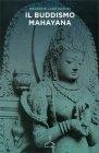 Il Buddismo Mahayana Beatrice Lane Suzuki