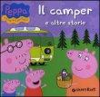 Il Camper e Altre Storie - Silvia D'Achille