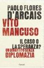 Il Caso o la Speranza? (eBook) Paolo Flores D'Arcais, Vito Mancuso