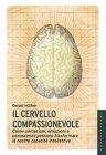 Il Cervello Compassionevole (eBook) Gerald Hüther