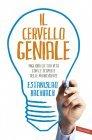 Il Cervello Geniale eBook Estanislao Bachrach
