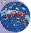 Il Cielo - Libreria Geografica Carlo Limido