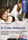Il Clima Aziendale (eBook) Stefano Berdini