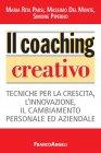 Il Coaching  Creativo (eBook) Maria Rita Parsi, Massimo Del Monte, Simone Piperno