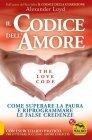 Il Codice dell'Amore - The Love Code eBook Alexander Loyd
