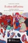 Il Colore dell'Anima - eBook Marianne Cordier