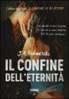 Il Confine dell'Eternità J. A. Redmerski