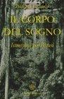 Il Corpo del Sogno (eBook) Pierluigi Lattuada
