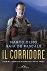 Il Corridore (eBook) Marco Olmo, Gaia De Pascale