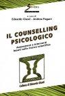 Il Counseling Psicologico Edoardo Giusti e Andrea Pagani