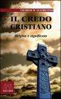 Il Credo Cristiano
