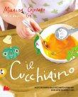 Il Cucchiaino (eBook) Miralda Colombo
