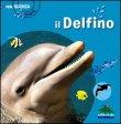 Il Delfino Delphine Grinberg