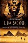 Il Faraone David Gibbins