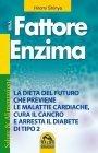 Il Fattore Enzima (eBook)