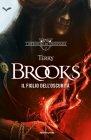 Il Figlio dell'Oscurità - Terry Brooks
