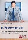 Il Formatore 2.0 (eBook) Emiliano Pancaldi