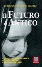 Il Futuro è Antico - Kimberly Deignan, Cristina Dell'Acqua
