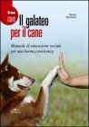 Il Galateo per il Cane (eBook)