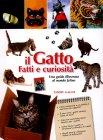Il Gatto Tammy Gagne