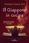 Il Giappone in Cucina (eBook) Grazia Canova Tura