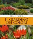 Il Giardino Dei Colori - Eliana Ferioli