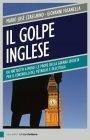 Il Golpe Inglese (eBook) Mario José Cereghino, Giovanni Fasanella