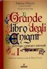 Il Grande Libro Degli Enigmi Vol.1 - Fabrice Mazza, Sylvain Lhullier
