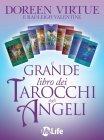 Il Grande Libro dei Tarocchi degli Angeli - eBook Doreen Virtue