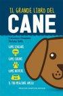 Il Grande Libro del Cane - eBook Francesca Chiapponi, Stefano Roffo