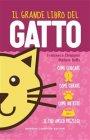 Il Grande Libro del Gatto - eBook Francesca Chiapponi, Stefano Roffo