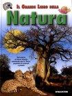 Il Grande Libro della Natura