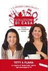 Il Grande Libro delle Soluzioni di Casa - eBook Flavia Alfano, Titty D'Attoma