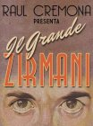Il Grande Zirmani eBook