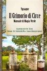 Il Grimorio di Circe - Manuale di Magia Verde (eBook) Ygraayne