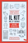 Il Kit del 21� Secolo (eBook) Fran�ois Reynaert, Vincent Brocvielle