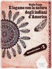 Il Legame con la Natura degli Indiani d'America (eBook) Giulio Fanin