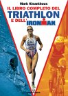 Il Libro Completo del Triathlon e dell'Ironman eBook