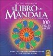 Il Libro dei Mandala - Energia Meditazione e Guarigione Thomas Varlenhoff