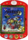 Il Libro del Natale - Tony Wolf